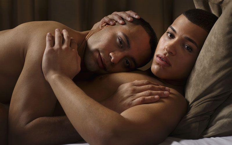mio_marito_e_gay